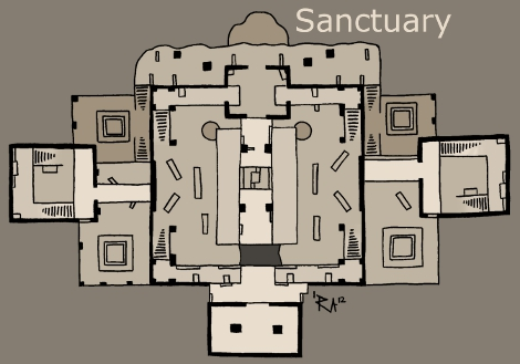 http://aeonra.files.wordpress.com/2012/03/sanctuary_small.jpg