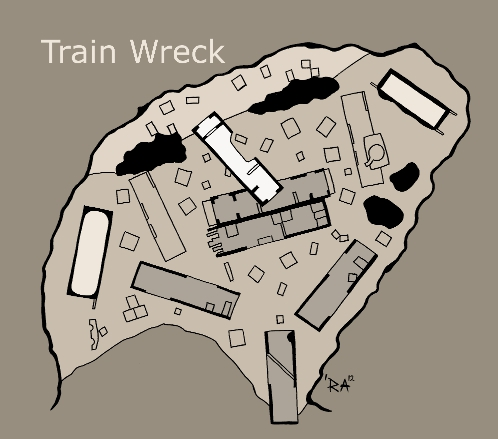 http://aeonra.files.wordpress.com/2012/03/train_wreck_small.jpg